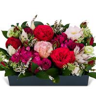 꽃상자 p3080